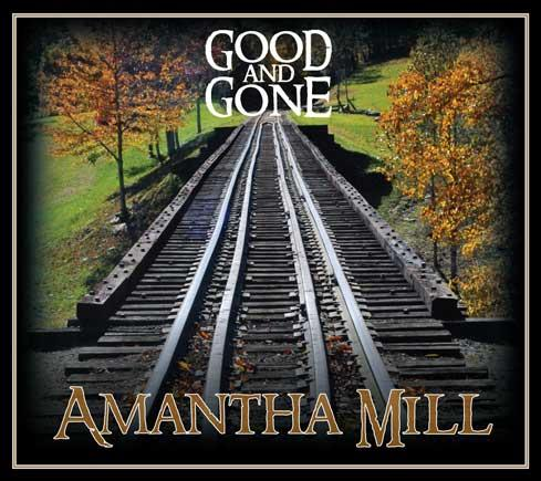 good-and-gone-amanthamill