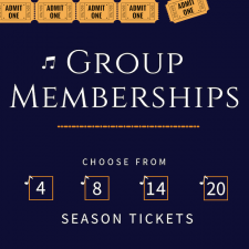 Group Memberships